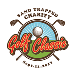Sand_Trapped-logo Final-(Aug17) (002)-1.png