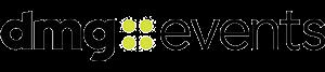 logo-dmgevents.png