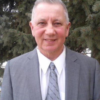 Mario Toneguzzi
