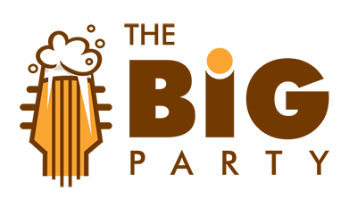 the big party-logo.png